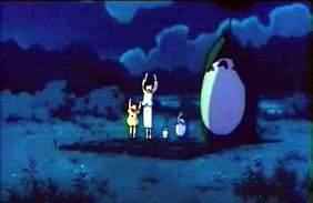 Totoro39